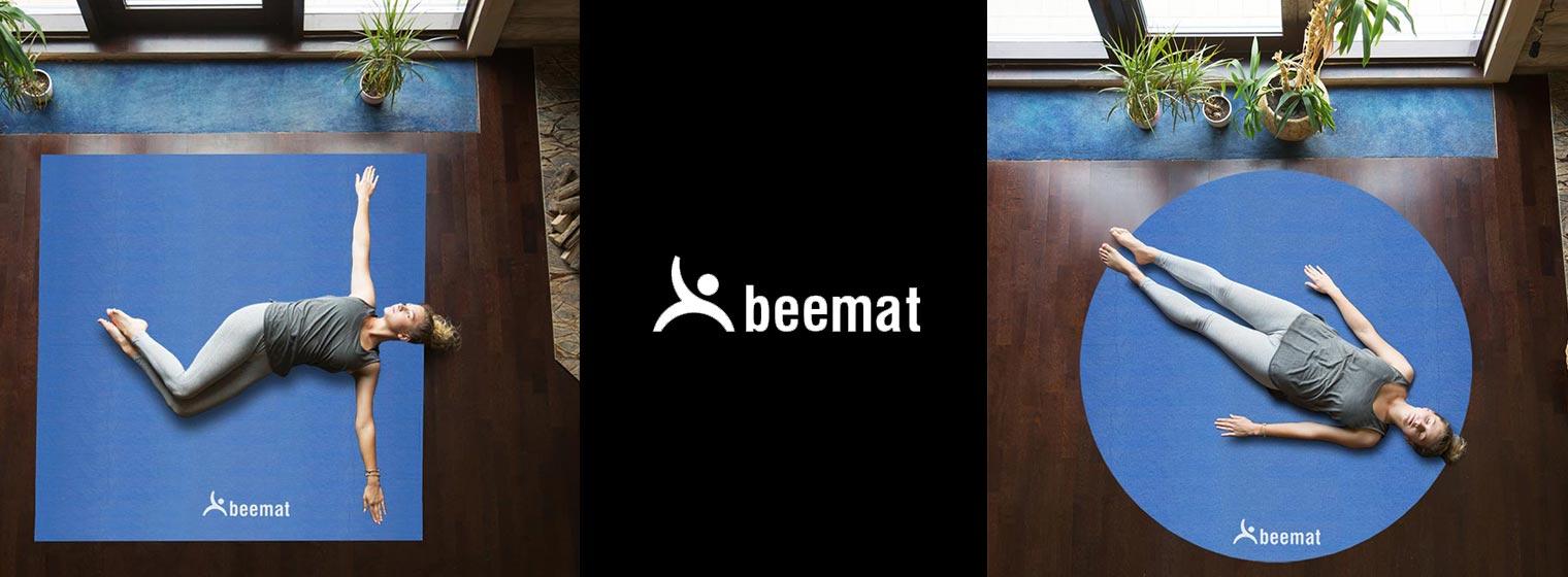 beematmay18
