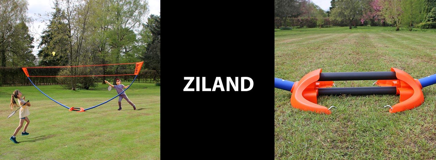 zilandbad