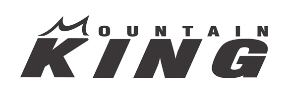 Mountain King Brand Logo