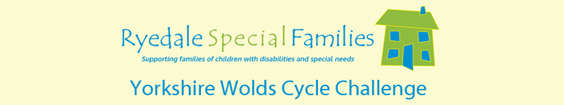Ryedale Special Families