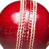 Readers Regal Crown Cricket Ball