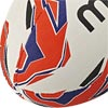 Mitre Squad Training Rugby Ball