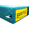 Beemat Crash Mat