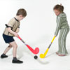 Eurohoc Floorball Zone Hockey Set