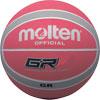 Molten GR Official Basketball