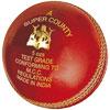 GM Super County Cricket Ball