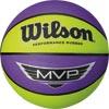 Wilson MVP Series Basketball