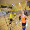 Mikasa SV2 Schools Volleyball