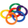 PLAYM8 Telephone Wire Quoits 6 Pack 15cm