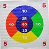 PLAYM8 Target Mat