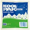 Koolpak Instant Ice Pack Small
