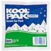 Koolpak Instant Ice Pack Small