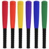 PLAYM8 Soft Touch Bat 6 Pack