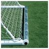 Harrod UK 3G Integral Weighted Football Portagoals 16ft x 6ft