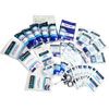 Premier First Aid Kit Refill