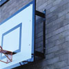 Harrod Sport Wall Mounting Basketball Brackets
