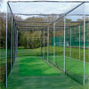 Harrod UK Parks Cricket Cage Components