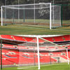 Harrod UK Box Profile Football Nets 21ft x 7ft