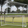 Harrod Sport 3G Football Portagoal Nets 21ft x 7ft