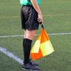 Harrod Sport Linesmans Flags
