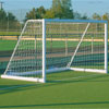 Harrod Sport 12ft x 6ft 3G Football Portagoals