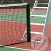 Harrod Sport Spare Tennis Net Retaining Rod