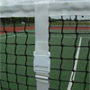 Harrod Sport Mini Tennis Net Adjuster Set