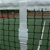 Harrod UK Mini Tennis Net Adjuster Set