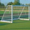 Harrod UK 3G Football Portagoal Nets 12ft x 6ft