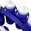 Centurion Water Bottle 8 Set
