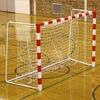 Harrod Sport Competition Handball Posts