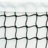 Harrod Sport Integral Weighted Wheelaway Tennis Posts