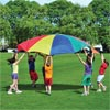 PLAYM8 Play Parachute Inc Play Kit 5m