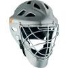 Grays G600 Hockey Helmet