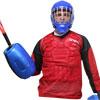 Grays G200 Hockey Smock