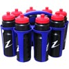 Ziland Water Bottles With Carrier