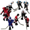 Stiga Hockey NHL Teams