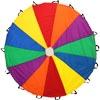 Play Parachute 5m