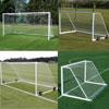 Harrod Sport Standard Profile Football Nets 16ft x 7ft