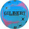 Gilbert Pass Developer Netball