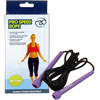 Fitness Mad Studio Pro Skipping Rope