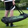 Quickplay Kickster Academy Futsal Goal 10ft x 7ft