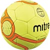 Mitre Expert Handball