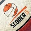 Baden Indoor Outdoor Rubber Basketball