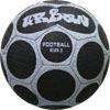 PLAYM8 Urban Yard Football