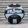 Urban Netball