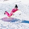 Stiga Snowrocket 110 Twintail Snowboard