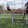 Crazy Catch Wildchild Double Trouble Rebound Net