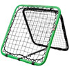 Crazy Catch Upstart Classic Rebound Net