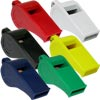 Acme 660 Thunderer Whistle 12 Pack